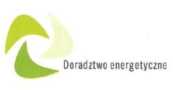Doradztwo Energetyczne - 05.10.2018