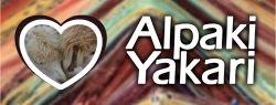 Alpaki Yakari w Garbowie