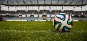 Turniej piłki nożnej na 100 – lecie niepodległości MUNDIAL Z MARSZAŁKIEM