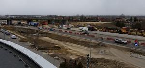 Rozbudowa drogi wojewódzkiej Nr 835 na odcinku od granicy miasta Lublin do m. Piotrków