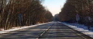 Głusk: Gmina przekaże środki na drogę Dominów – Skrzynice