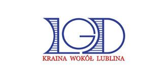 Spotkania informacyjne LGD Kraina Wokół Lublina dotyczące naboru wniosków w ramach projektów grantowych