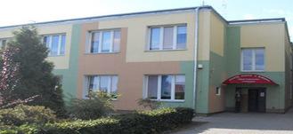 Szkoła Podstawowa w Kalinówce będzie mieć patrona