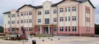 Samorządowy Zespół Ekonomiczno Administracyjny Szkół przy Urzędzie Gminy Głusk