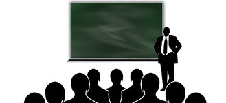 Indywidualizacja procesu nauczania i wychowania uczniów klas I-III w Gminie Głusk