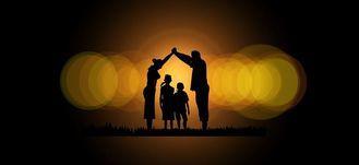 Najnowsze zmiany w świadczeniach wychowawczych, świadczeniach rodzinnych i funduszu alimentacyjnym