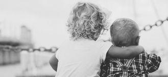 Nowe świadczenie dla rodzin z dziećmi