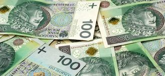 Są dotacje na działalność gospodarczą