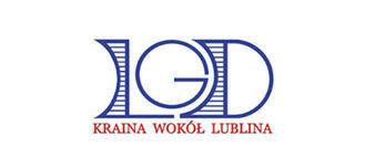 Konkurs sołeckich inicjatyw