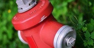 Radni o zaopatrzeniu w wodę, przewozach i współpracy