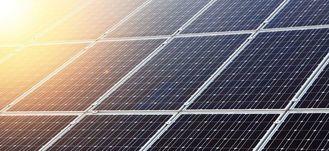 """Podpisywanie umów w/s dotacji na """"czystą energię"""""""
