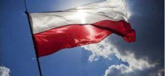 """Spacer z przewodnikiem po Lublinie pod hasłem """"Szlakiem niepodległości"""""""