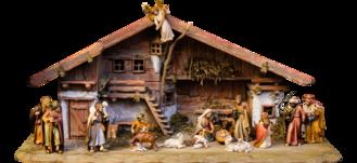 Nowy termin świątecznych konkursów