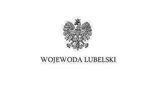 Informacja Wojewody Lubelskieogo z dnia 21 marca 2020 r.