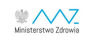 Rozporządzenie Ministra Zdrowia z dnia 20 marca 2020 r.