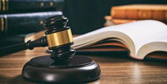 Informacja - Porady Prawne