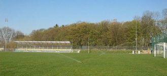 Otwarcie obiektów sportowych o charakterze otwartym (Boiska, Orliki)