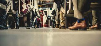 Informacja dla pasażerów: linia Majdan Kawęczyński-Lublin