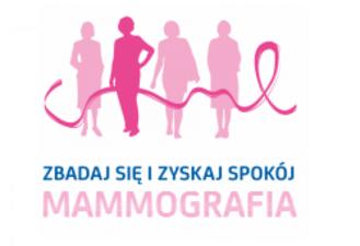 Wracają bezpłatne badania mammograficzne