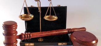 Punkty Nieodpłatnej Pomocy Prawnej