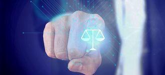 Harmonogram udzielania nieodpłatnej pomocy prawnej w Powiecie Lubelskim w 2020 r. wraz z załącznikami