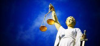 Od 1 stycznia 2019 r. na terenie Powiatu Lubelskiego ponownie będzie świadczona nieodpłatna pomoc prawna.