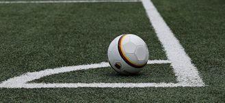 Umowa na przebudowę boiska w Wilczopolu Kolonii podpisana