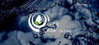 Logo GZK