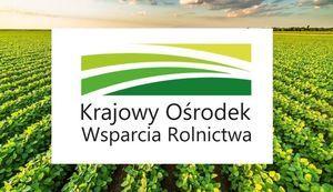 """Informacja dotycząca Giełdowego Rynku Rolnego utworzonego w ramach projektu """"Platforma Żywnościowa"""""""