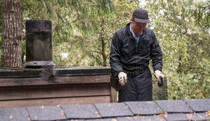 Obowiązki właścicieli i zarządców obiektów budowlanych w związku z rozpoczęciem sezonu grzewczego w okresie jesienno-zimowym.