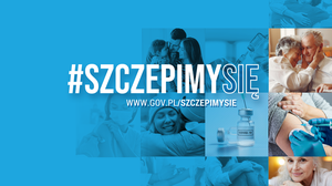 Punkt szczepień – Gminny Ośrodek Zdrowia w Borzechowie