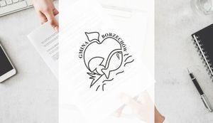 Informacja o formach Pomocy w ramach Tarczy antykryzysowej COVID-19 - wsparcie dla pracodawców