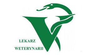 INFORMACJA dotycząca uruchomienia Gabinetu Weterynaryjnego w Borzechowie