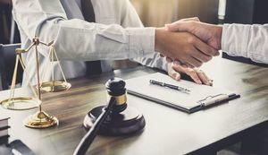 Skorzystaj z nieodpłatnej pomocy prawnej lub nieodpłatnego poradnictwa obywatelskiego!