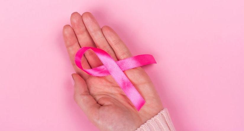 Bezpłatna Mamografia dla Pań w wieku od 50 do 69 lat
