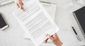 Informacje o złożeniu ofert na realizację zadania w trybie bezkonkursowym