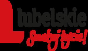"""""""Lubelska kuźnia talentów 2021-2023"""" oraz Lubelskie wspiera uzdolnionych"""
