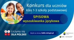 NSP 2021 - konkursy dla uczniów szkół podstawowych