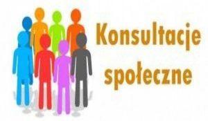 Roczny Program Współpracy Gminy Borzechów z organizacjami pozarządowymi oraz podmiotami wymienionymi w art. 3 ust. 3 ustawy o działalności pożytku publicznego i o wolontariacie na 2022 rok