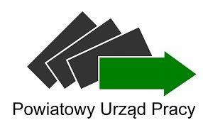 Powiatowy Urząd Pracy w Lublinie zaprasza osoby chętne do odbycia stażu