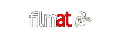 Logo filmat