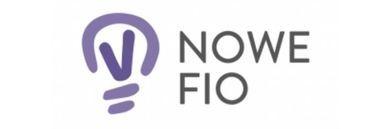 Logo Nowe FIO