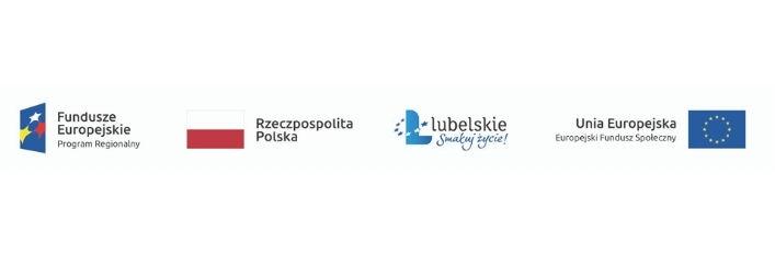 Logotypy unijne: