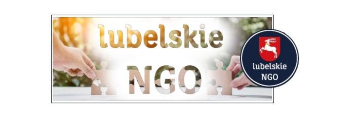 Baner Lubelskie NGO