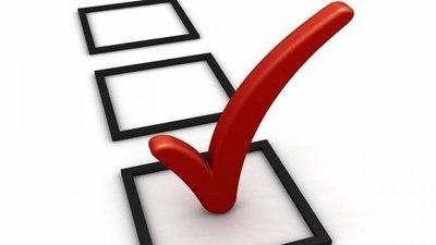 Wyniki wyborów prezydenckich w Gminie Jabłonna