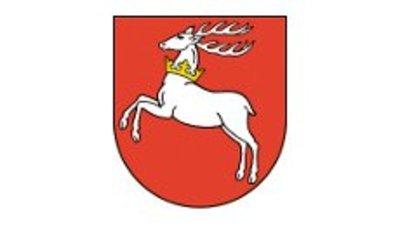 Obwieszczenie Marszałka Województwa Lubelskiego