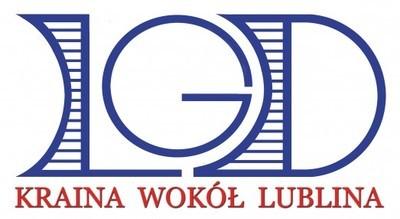 Spotkanie konsultacyjne w sprawie Strategii LGD Kraina wokół Lublina