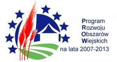 """Projekt """"Wyposażenie pomieszczeń świetlicy wiejskiej w Tuszowie na miejsce wytwarzania i promocji tradycyjnych, lokalnych produktów kulinarnych z obszaru LGD"""""""