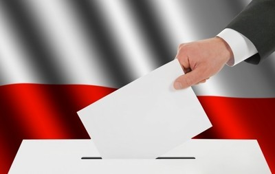 Zarządzenie Wójta Gminy Jabłonna w sprawie wyznaczenia miejsc na bezpłatne umieszczanie urzędowych obwieszczeń wyborczych i plakatów komitetów wyborczych