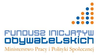 Akademia Młodego Lidera społeczności lokalnej rusza w Gimnazjum w Piotrkowie